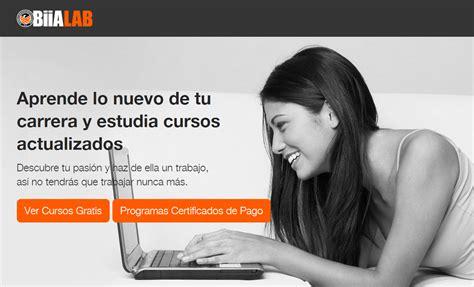 jurgen klaric cursos gratis cursos gratis de neuromarketing liderazgo innovaci 243 n y