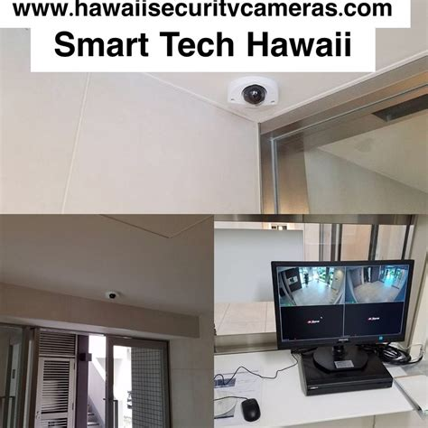 page 2 of 3 smart tech hawaii surveillance