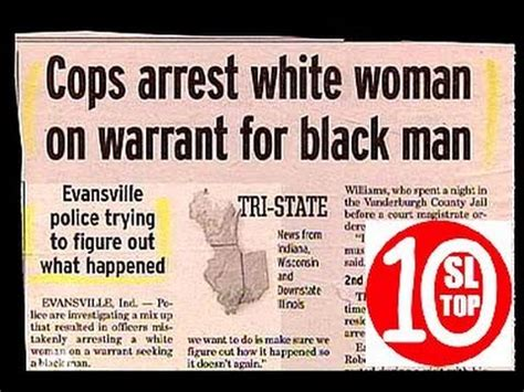 10 Silly Newspaper Headlines by 10 Hilarious Newspaper Headlines Quot Quot