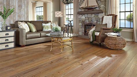 carlisle wide plank floors new hshire 187 carlisle wide plank floors