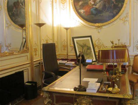 Cabinet 1er Ministre by Matignon Nathalie Sultan Au Poste De Conseill 232 Re Culture