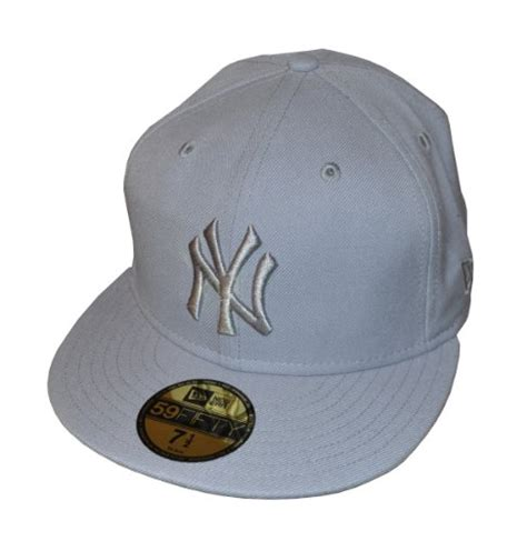 yankees fitted hats new york yankees fitted hat yankees