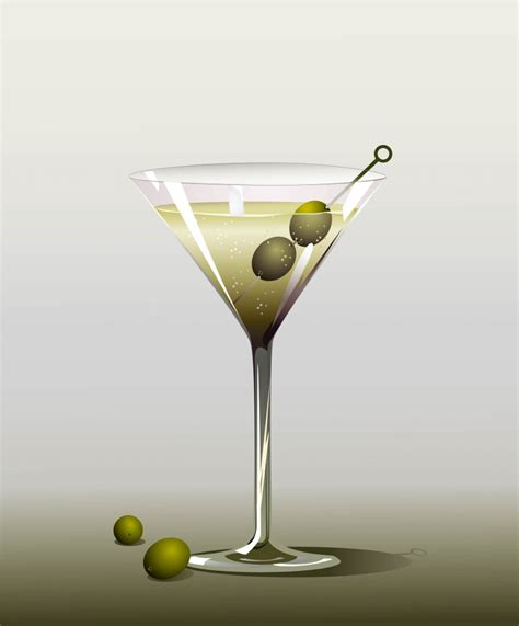 best martini olives guess what day it is mexican madness tonight