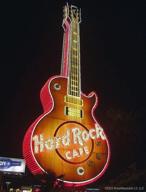 Trucker Hardrock Hotel 3 102 best rock cafe images on rock