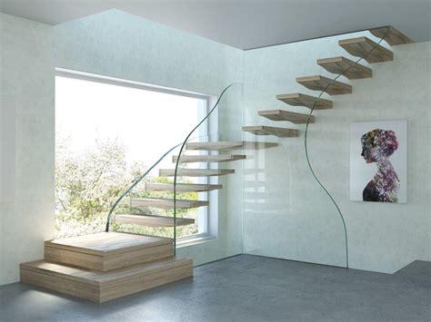 scale interne ad appartamenti foto e modelli di esempio