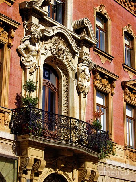 beautiful balcony beautiful balcony 28 images beautiful balconies 35