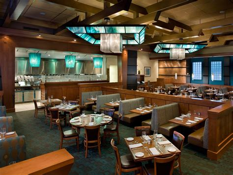cuisine bistro farm to table cuisine at bistro carlsbad restaurant