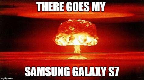 Bomb Meme - bomb meme 28 images strokes cat builds atomic bomb