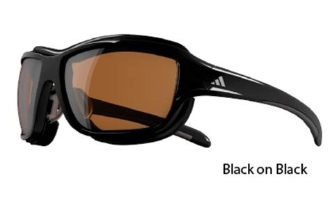 my rx glasses resource adidas a393 terrex fast