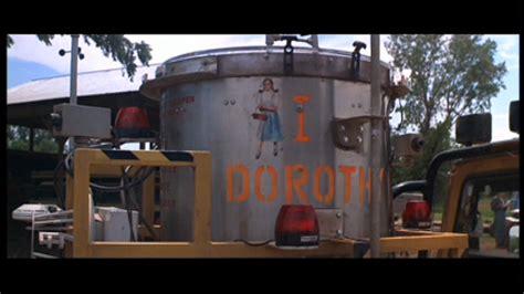 twister dorothy sensors twister movie dorothy www pixshark com images