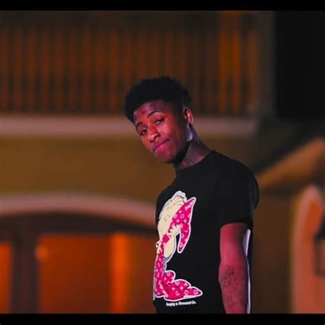 youngboy never broke again latest news youngboy never broke again releases new song quot through the