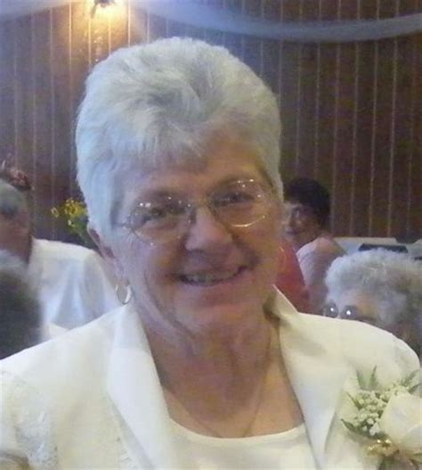 nancy obituary obituary cress funeral and