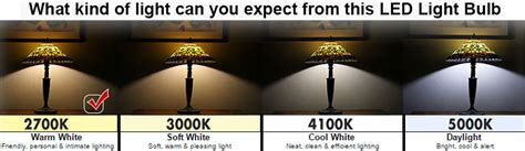 led 5 watt dimmable 35w replacement mr16 light bulb