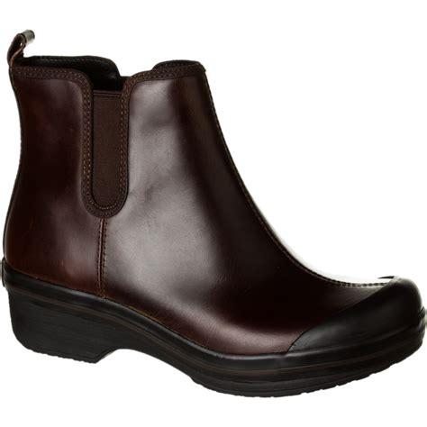 dansko boots dansko vail boot s backcountry