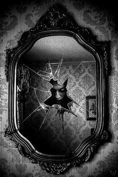 Alice on Pinterest | Adventures In Wonderland, John