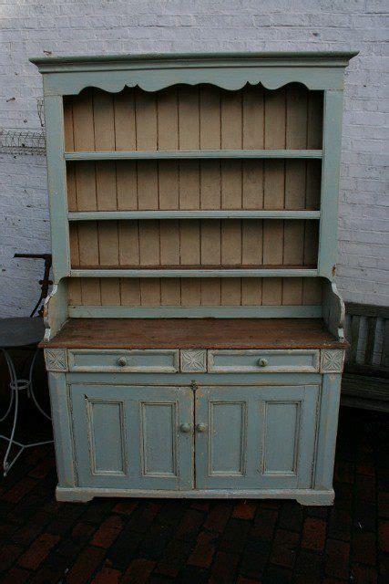 antique painted dressers uk antique pine dressers uk bestdressers 2017