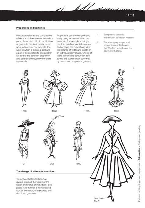 fashion design basics basics fashion design construction 2009 bbs