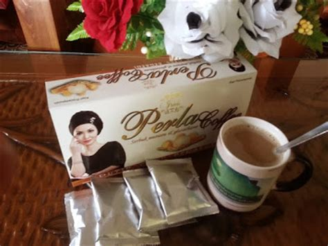 perla coffee jualbeli shop classifieds forum