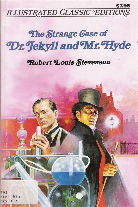 the strange of dr jekyll and mr hyde books the strange of dr jekyll and mr hyde