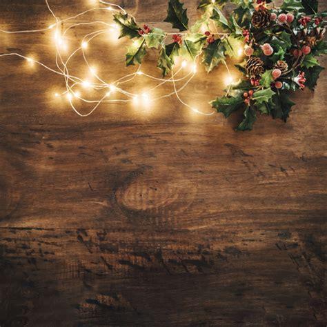 imagenes mas hermosas de navidad christmas card vectors photos and psd files free download