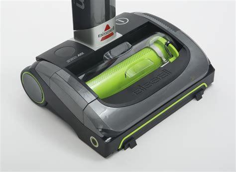 Vacuum Cleaner Ram Armalia bissell air ram 1984 vacuum cleaner consumer reports