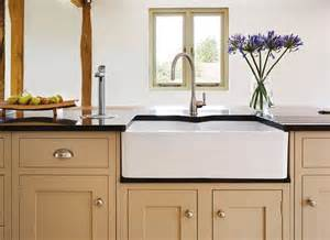 lewis kitchen furniture 46 best kitchens framed shaker images on pinterest