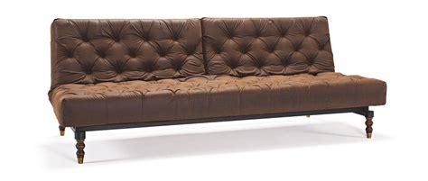 schlaf sofa stunning design schlafsofa daybed kombination