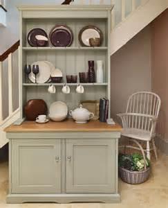 free standing painted kitchen dressers kitchen larders
