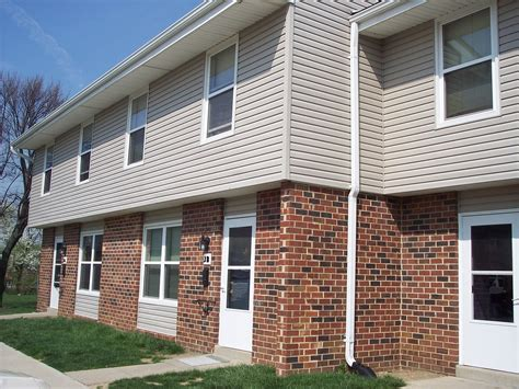 1 bedroom apartments dayton ohio bedroom apartments in dayton ohio