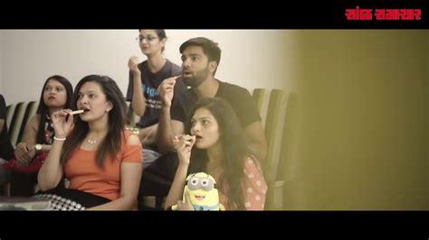 theme music maari game maari chhe ipl team gujarat lion s theme song