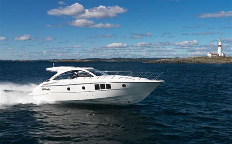 windy boats sweden sweden luxury yacht charter superyacht news