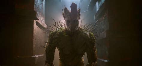 Groot Guardians Of Galaxy groot guardians of the galaxy heyuguys