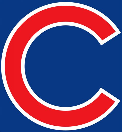 chicago cubs logo clip images