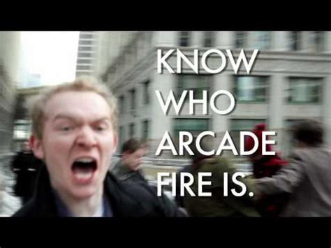 Thom Yorke Meme - memevolution hipster ariel who is arcade fire and