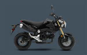 How Much Is A Honda Grom 2014 Honda Grom Price Announced In Canada Autoevolution