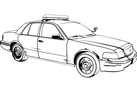 Crown Victoria Coloring Page | crown victoria coloring page coloring pages