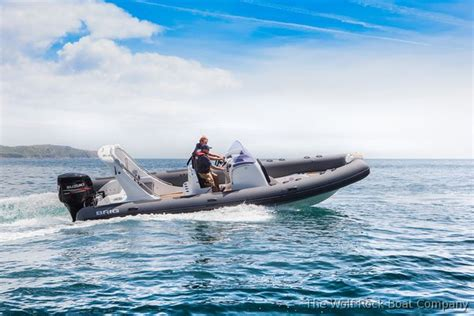 inflatable boats devon 17 best ideas about inflatable boats for sale on pinterest