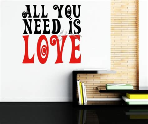 all you need is wall sticker wall stickers store uk shop with wall stickers wall decals
