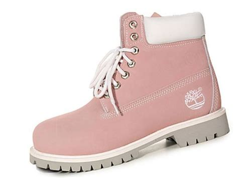 pink timberland boots womens the world s catalog of ideas