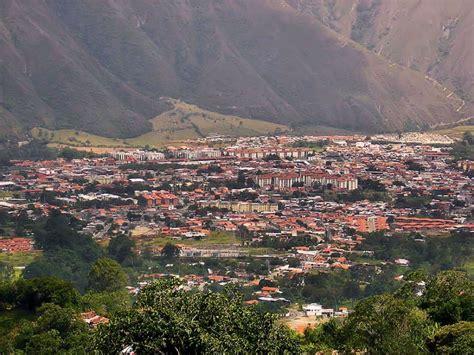 imagenes venezuela de antier ejido venezuela wikipedia