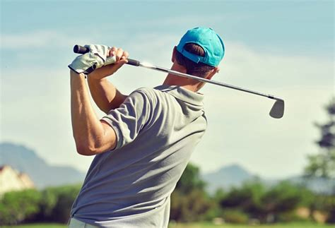 tennis elbow golf swing preventing golfer s elbow oakville physiotherapy