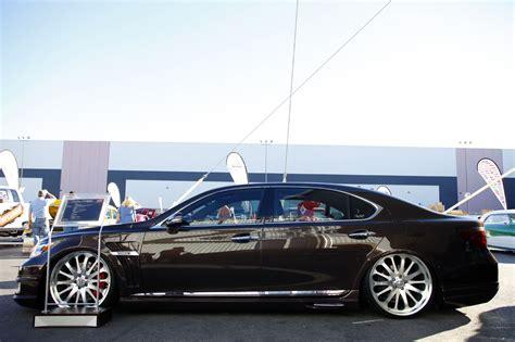 Las Vegas Toyota Dealers Las Vegas Toyota Car Dealers And New Car Deals Autos Post