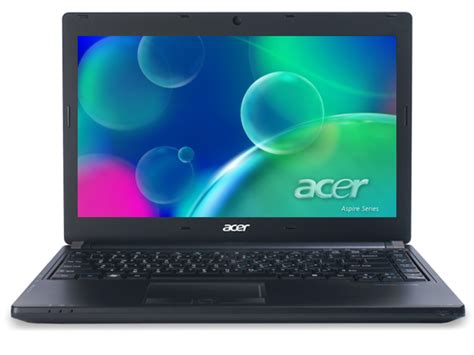 Laptop Acer 14 Inch I5 acer travelmate p643 14 inch i5 processor rapid pcs