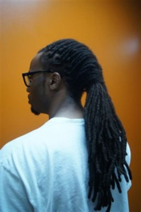 how do brother locks look starting brotherlocks from traditional locs curlynugrowth