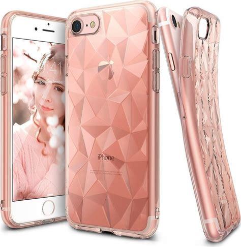 Ringke Iphone 7 Air Prism 1 ringke prism air ροζ iphone 7 skroutz gr