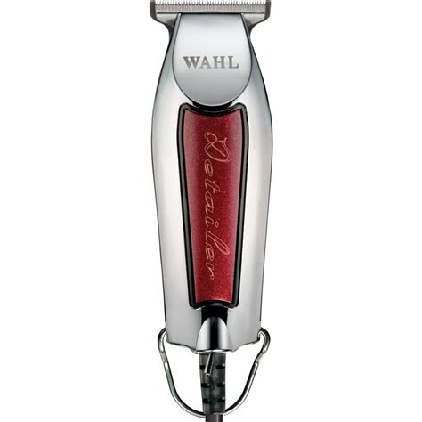 wahl clippers wahl 5 detailer trimmer ensley supply