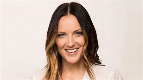 new hairstyle for jen kirkman 2016 chelsea handler weight gain newhairstylesformen2014 com
