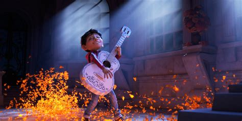 coco s anthony gonzalez dishes on his love for mariachi plus listen to the coco soundtrack