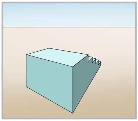 Perspektive Zeichnen Lernen by Buchvorstellung Perspektive Raum Zeichnen