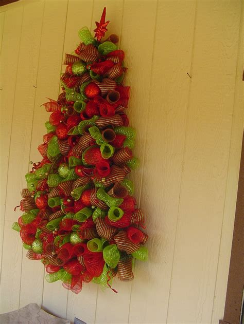 pin by carla morris on winter christmas crafts pinterest